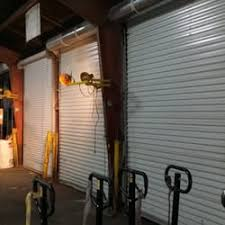 Overhead Door Midland Tx Allpro Overhead Door 39 Photos 10 Reviews Garage Door