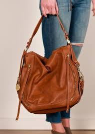 best 25 leather hobo bags ideas on pinterest hobo bags brown