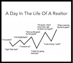 Real Estate Meme - the 5 funniest real estate memes of the week march 28 april 1