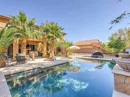 new spectacular 6br chandler home w private homeaway chandler