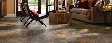 laminate flooring distributor in ahmedabad lr company