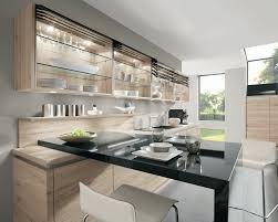 les plus belles cuisines modernes les plus belles cuisines modernes 14 avant premi232re des