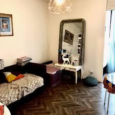 chambre des metiers frejus inspirant chambre des commerces lyon hzkwr com
