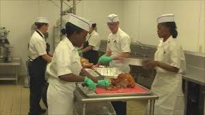 fort carson s cooking up a colorado springs salvation army
