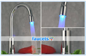 touchless faucets kitchen kitchen touchless faucet glamorous touchless kitchen faucet home