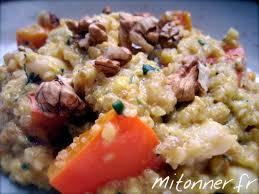 cuisiner amarante curry de quinoa et amarante aux légumes mitonner fr