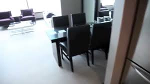 two story one bedroom penthouse at the vdara youtube