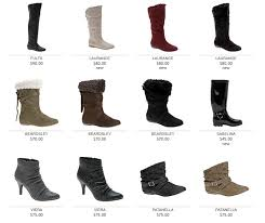 buy boots canada free shipping aldo canada fall boots 100 and free shipping the cheap