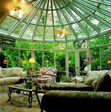room creative greenhouse rooms home interior design simple cool