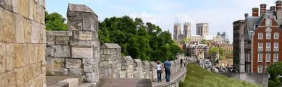 yorkshire holiday cottages accommodation visitor guides