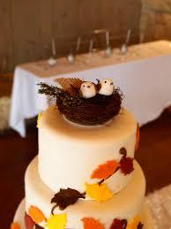fall wedding ideas u2013 m reed studio