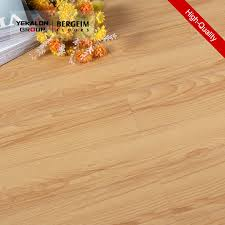 High Quality Laminate Wood Flooring Germany Technique Laminate Flooring Germany Technique Laminate
