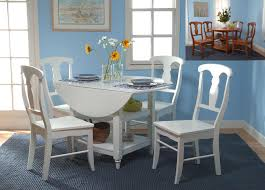 Buy Dining Room Sets by Sears Dining Room Sets Home Design Ideas