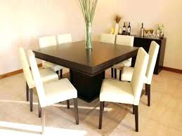 Glass Dining Room Table Set 80 Cm Wide Glass Dining Table Fair Design Ideas Room