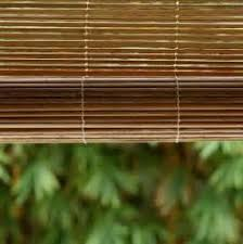 Roll Up Patio Blinds by Outdoor Bamboo Shades Cost White Finger