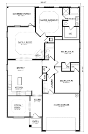 the bailey hawks landing pace florida r horton dr floor plans