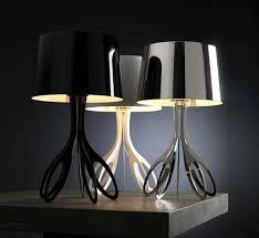 Designer Table Lamps Living Room Inspiring Worthy Living Room - Table lamps modern design