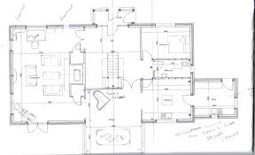building plans brilliant ideas example house plan set build this