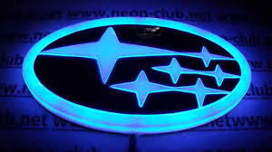 subaru forester decals subaru forester accessories 2016 the best accessories 2017