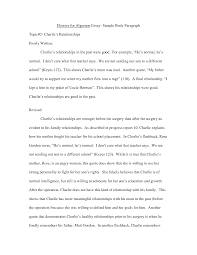 sample of expository essay affordable price essay quote example best expository essay examples ideas on pinterest best expository essay examples ideas on pinterest