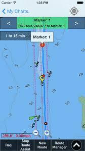 usa map gps marine charts for usa nautical charts app nautical charts app