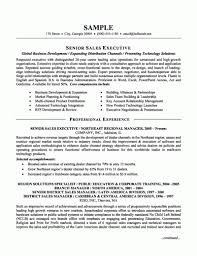 Sales Manager Resume Objective With Resume Objective Examples     Sales Manager Resume Objective With Sales Manager Resume Objective Resume Senior Sales Executive Sales Manager Resume