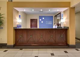 Comfort Suites Kenosha Wi Holiday Inn Express Hotel U0026 Suites Pleasant Prairie Kenosha 2017