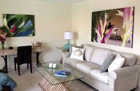 art pictures for living room kona makai condominium oceanfront rental kailua kona hawaii
