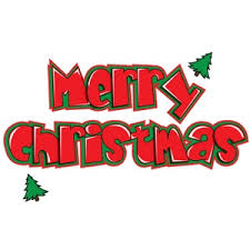 free merry clipart image merry graphic