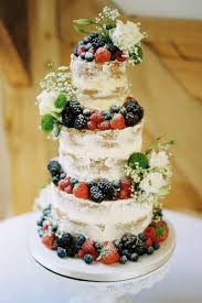 Wedding Cake Table Wedding Cakes Fall Wedding Cake Table Ideas Jazz Your Fall