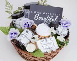Gamer Gift Basket Pregnancy Gift Etsy