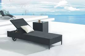 Wicker Chaise Lounge Chair Design Ideas Outside Chaise Lounge Chairs