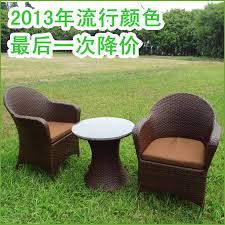 pat鑽e chambre enfant 39 best furniture images on furniture garden swing sets