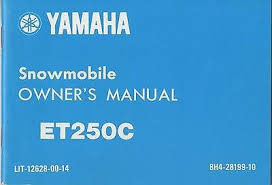 yamaha enticer trainers4me