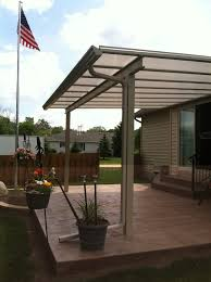 custom patio covers awnings bright covers