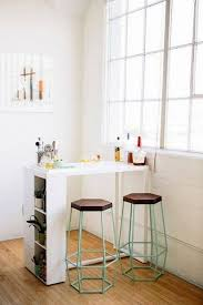bar table for small kitchen kitchen table gallery 2017