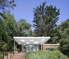 backyard architecture san francisco magazine modern luxury how to build a backyard