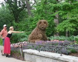 Atlanta Botanical Garden Atlanta Ga Atlanta June 5 9 Wewillfigureitoutblog