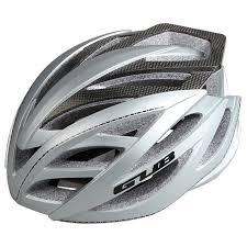 design fahrradhelm shop gub pro upgrade 60 sicherheit kohlefaser fahrrad helm
