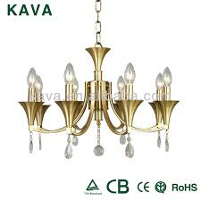 Antique Reproduction Chandeliers Antique Reproduction Chandeliers Antique Reproduction Chandeliers