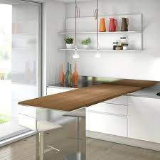 Narrow Kitchen Table Dining Table Dining Ideas Narrow Extendable Dining Table Narrow