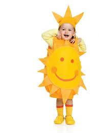 35 easy homemade halloween costumes for kids easy homemade