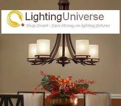 Light Fixture Stores Top Lighting Stores Com
