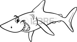 15 365 shark cliparts stock vector royalty free shark