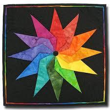 best 25 color wheels ideas on pinterest colour wheel colorful