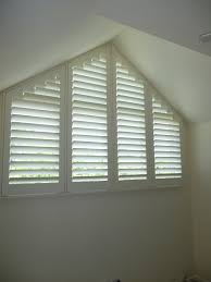 interior blinds gallery a great range of interior blinds from