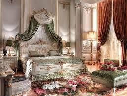 bedroom mesmerizing grand italian bedroom furniture set and high