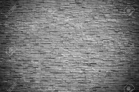 stone white wall texture decorative interior wallpaper black