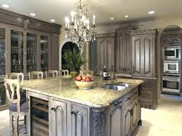 ideas for refinishing kitchen cabinets painting kitchen cabinet captivating painting kitchen