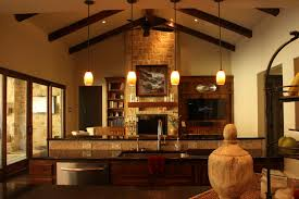 vaulted ceiling beams beam design considerations southern woodcraft